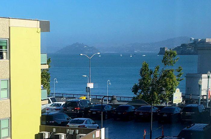 oceanview hotel zephyr