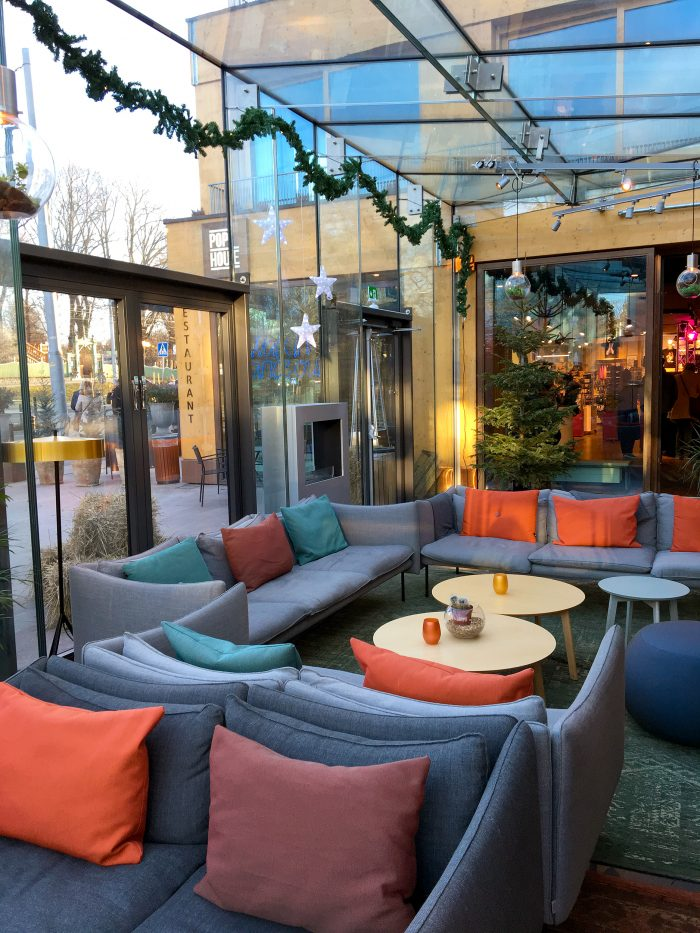 pop house cafe soffa abba the museum