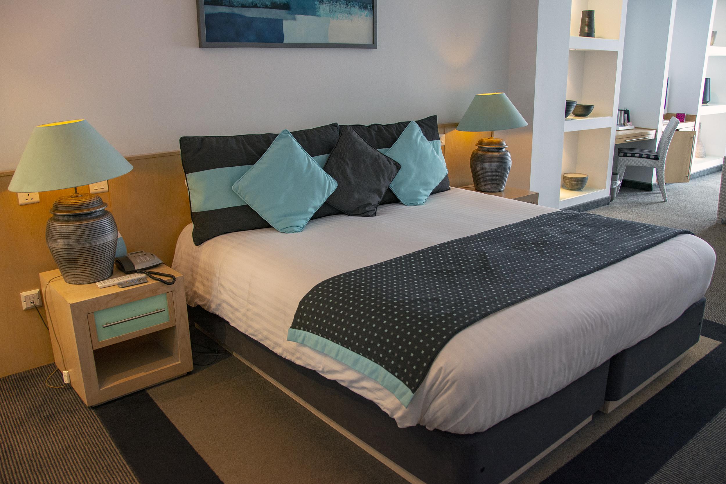hotel juliani malta säng