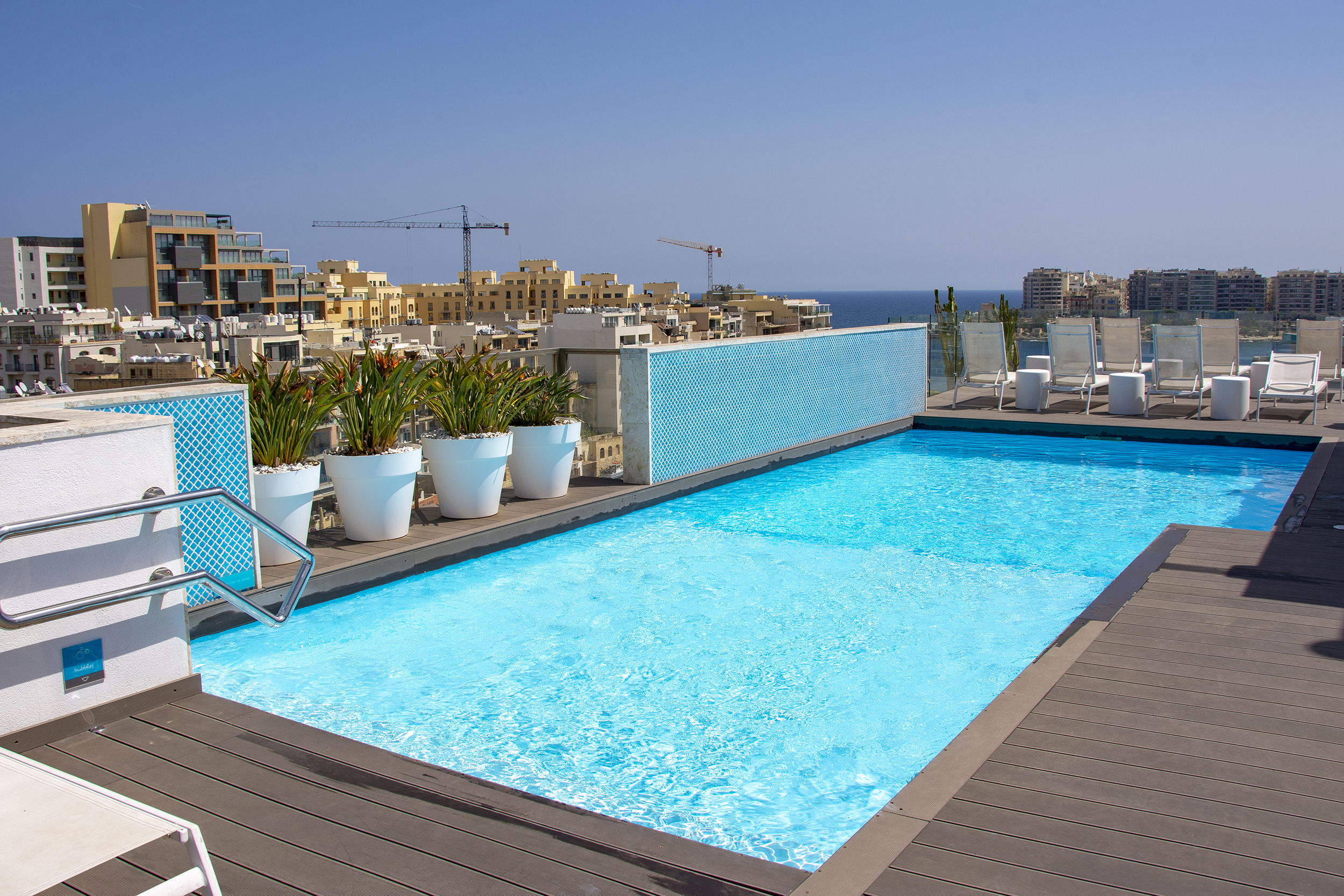 hotel juliani malta takpool