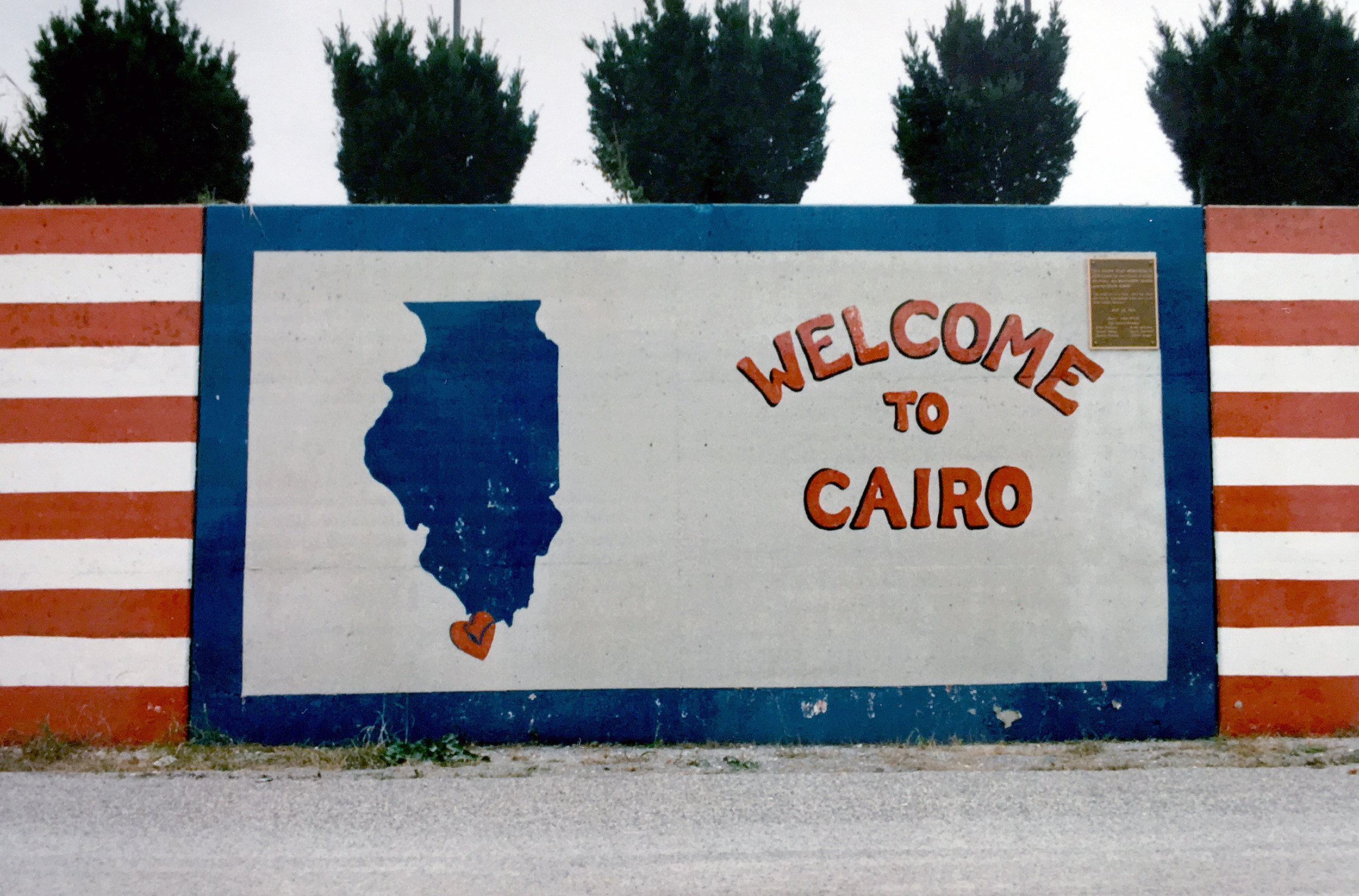 welcome-to-cairo