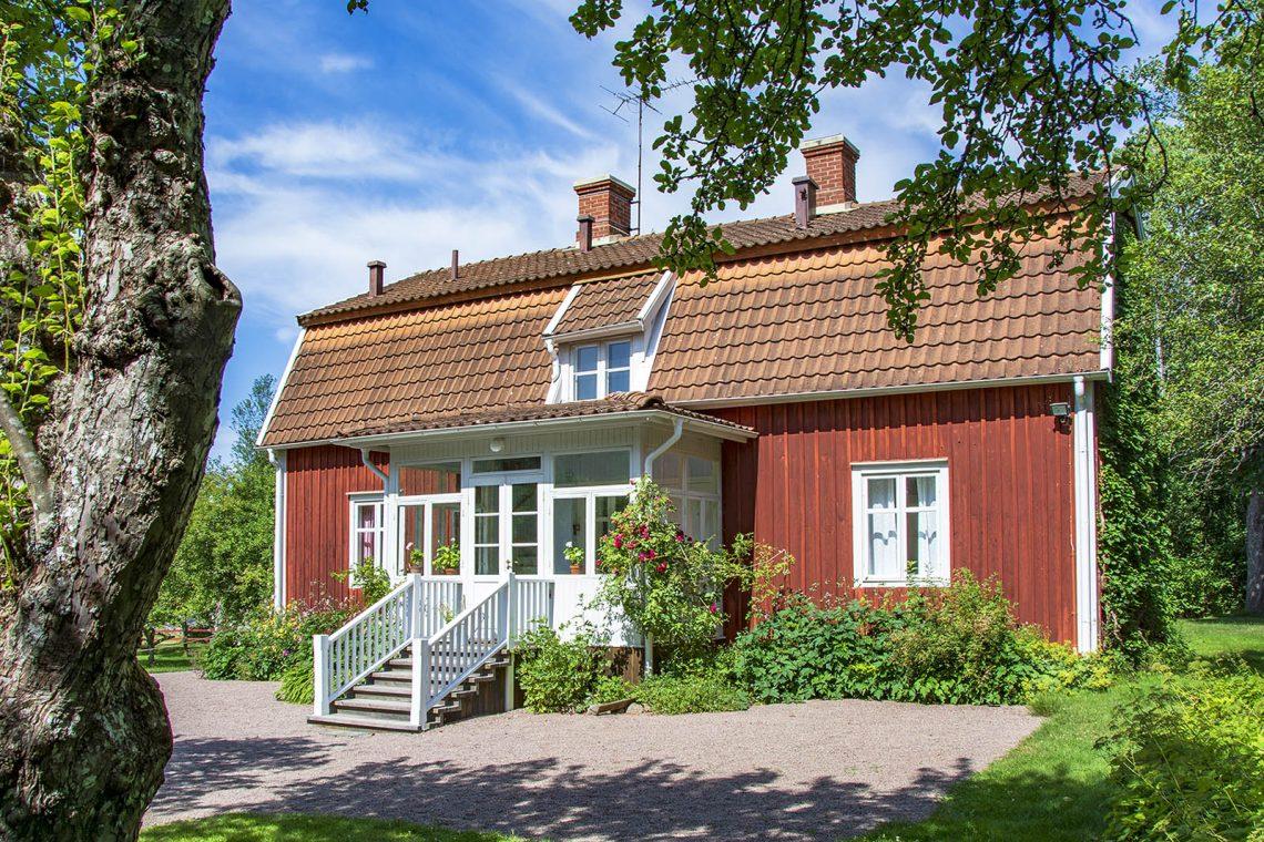 Astrid Lindgrens Näs Vimmerby
