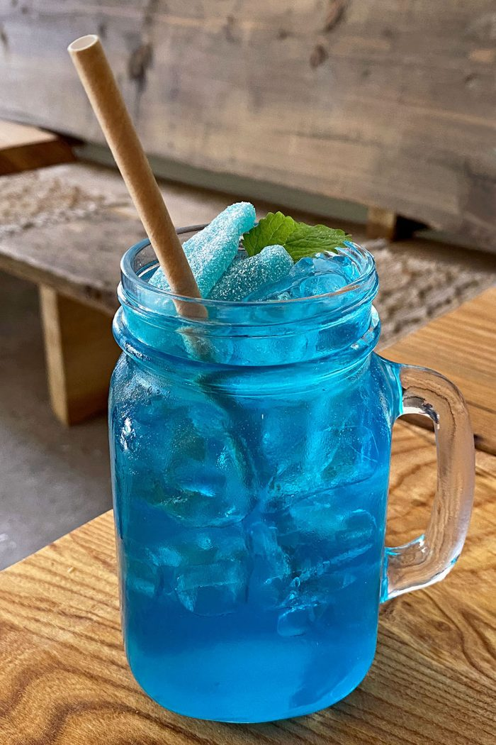 Drinken Havsbris